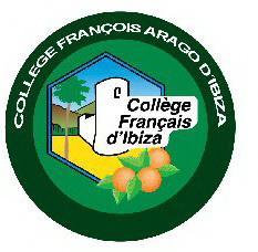 Collège français d'Ibiza
